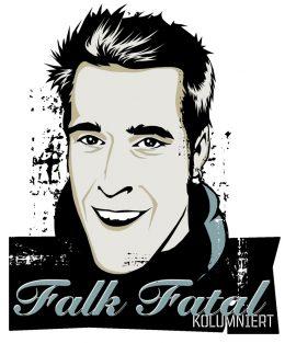 FalkFatal