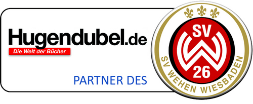 hugendubel_Partner_svwehen