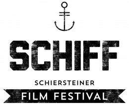 Schiff_Festival_Logo
