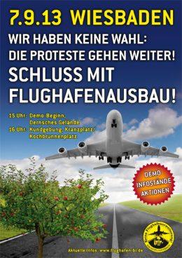 fluglaerm_demo_wiesbaden
