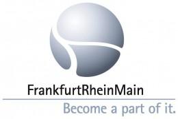 frankfurtrheinmain_wiesbaden