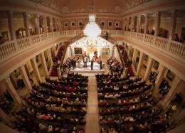 Konzerte_Henkellsfeld