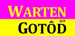Plakat_Godot_richtig.indd