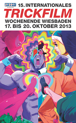 trickfilm2013_0