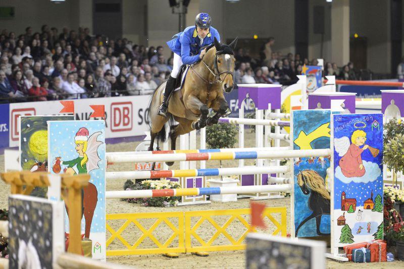 099 Frie Christian Ahlmann Lorena
