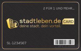 sagbloss_stadtlebencard_1sp_WEB