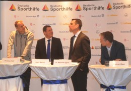 BalldesSports_wiesbaden_OBGerich_MichaelIlgner