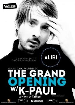 alibi_grandopening