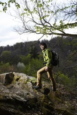 Bergsteiger_ganzseitig