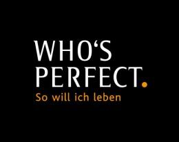 whosperfect