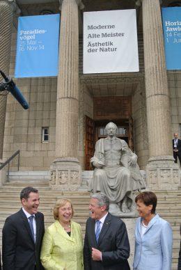 Bundespräsident_Gauck_Wiesbaden