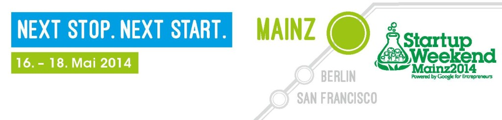 startupweekendmainz