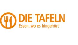 HS-Logo-FINAL-FINAL-einzeln