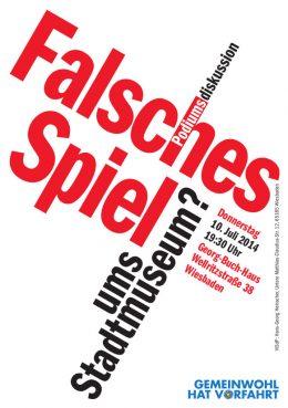 falschesspielumsstadtmuseum