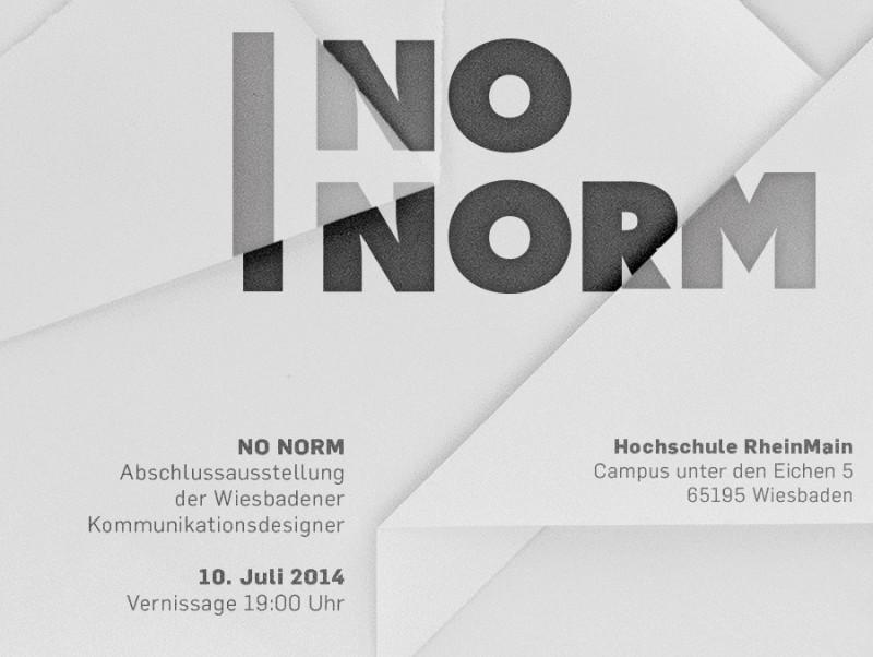 nonorm_kd_hsrm