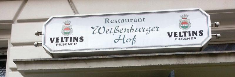 weißenburgerhofwiesbaden