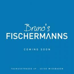 brunos_fischermanns_wiesbaden