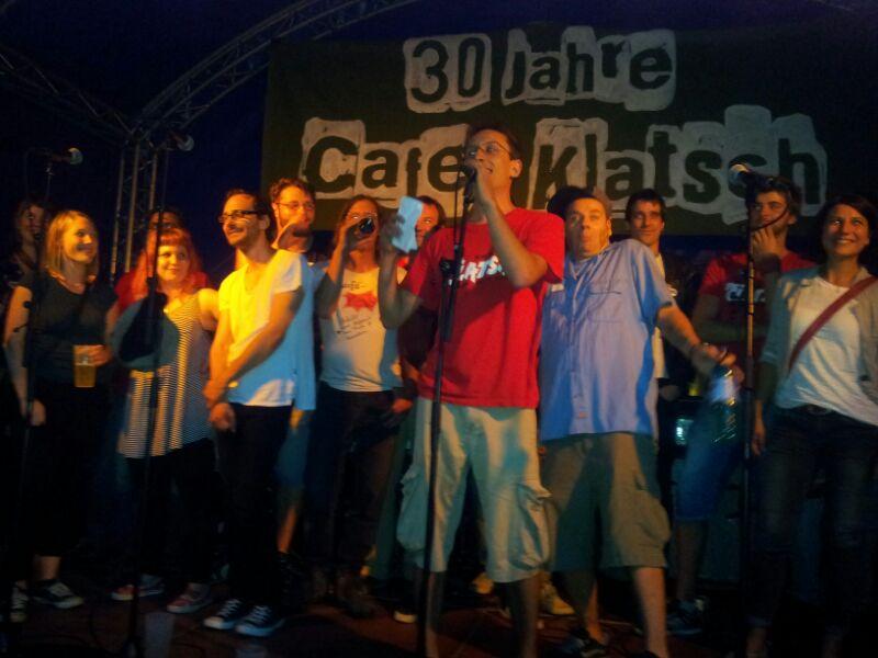 30Jahre_CafeKlatsch