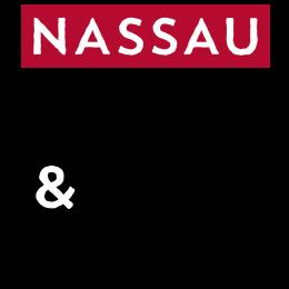 Nassau-BBC Logo