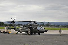 Nato_Fluglärm_Erbenheim