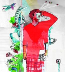 Sensor_Oktober-Cover_web