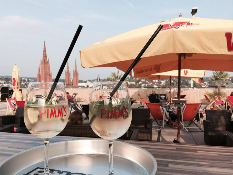 SkySeven_Summer_Lounge_Wiesbaden