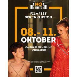 filmfestderinklusion