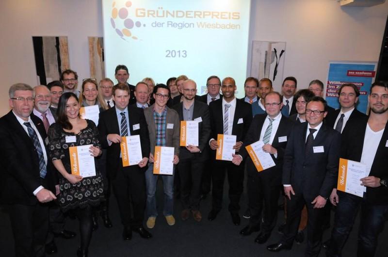 gruenderpreis_2013_wiesbaden
