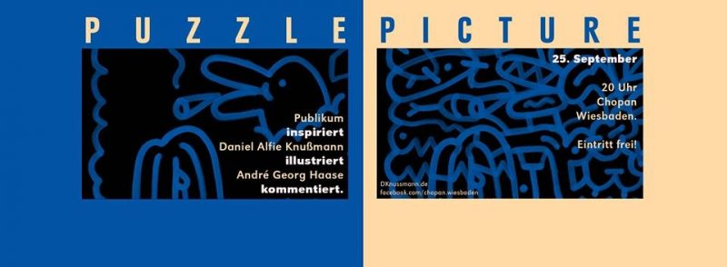puzzlepicture