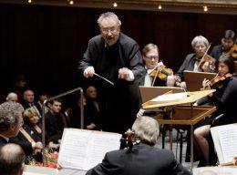 HerbertSiebert_Benefizkonzert_Beethoven (1)