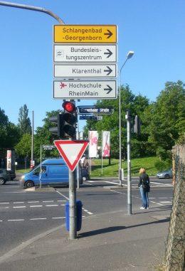 HochschuleRheinMain_2sp