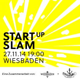StartUpSlam_heimathafenWiesbade