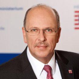 sozialminister_hessen