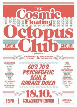 thecosmicfloatingoctopusclub
