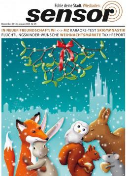 sensor_Cover_Dezember2014