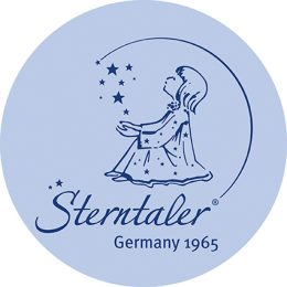Logo_sterntaler_schatten_c100_m80y15k20