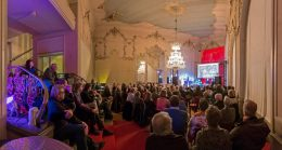 dervisionärefrühschoppen_stadtmuseum_(c)_arnelandwehr
