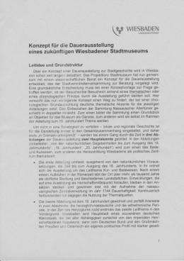 GallKonzept2003S1