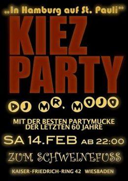 Kiezparty_Schweinefuss_140215