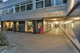 Stadtmuseum_Schaufenster_01_4sp