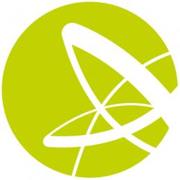 kulturfonds_logo