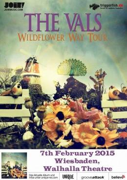 thevals_WildflowerWay