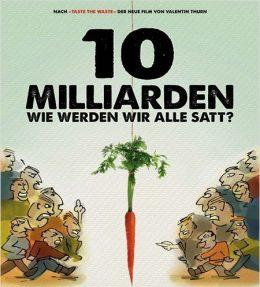 10Milliarden_überdenTellerrand_Caligari