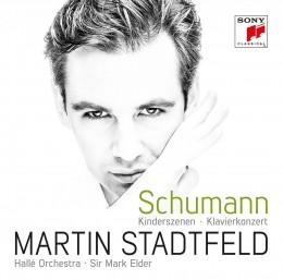MartinStadtfeld_Schumann_Frankfurt_AlteOper