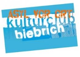 spd_biebrich_asylvorort