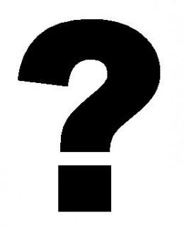 Fragezeichen1-260x331