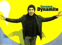 jeromedynamite