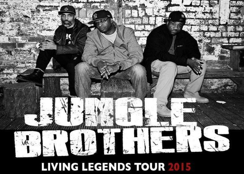 junglebrothers_kontext_wiesbaden_livinglegend