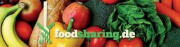 Facebook_Foodsharing
