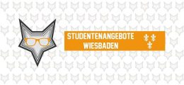 Facebook_Studentenangebote